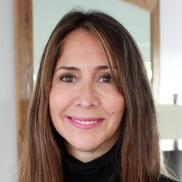 María Basualdo