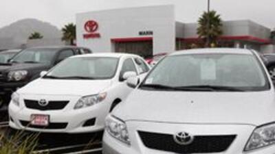 Toyota se mantuvo de No. 1 mundial e727483a99f847a5afdc54ffc8148f34.jpg