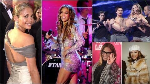 Belleza y Moda - Estilo de Vida Lead J Lo.jpg