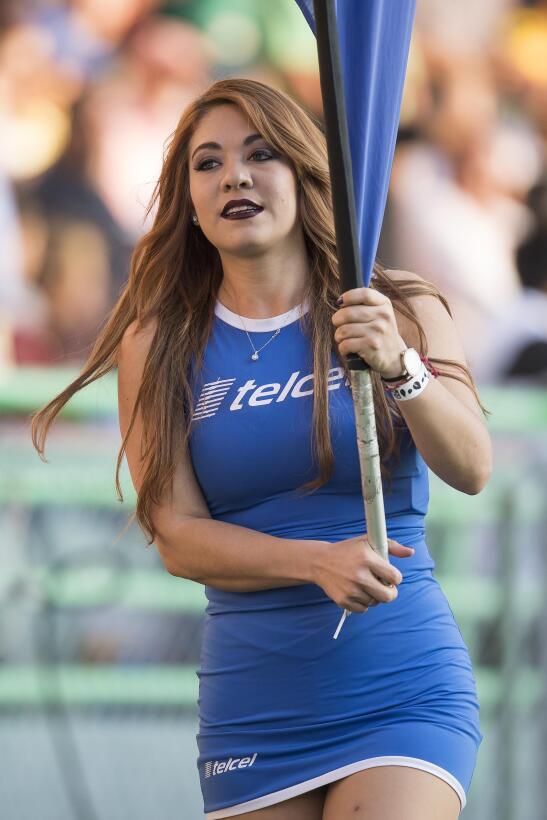 La belleza en la jornada 9 del torneo Clausura 2017 20170304_1235.jpg