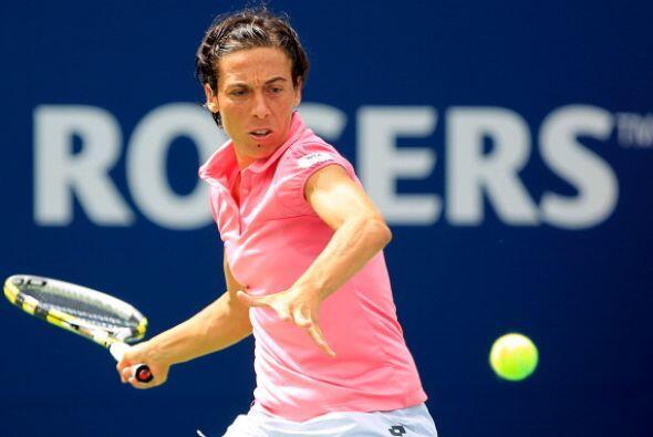 En 2010 se coronó en Roland Garros, pero esta es una buena oportunidad p...