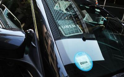 Uber se compromete a implementar nuevas medidas de protección de datos