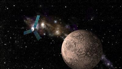 Ceres entra en Leo, anuncia la abundancia y prosperidad en el zodiaco