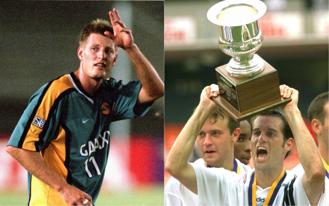 Campeones de MLS en la Liga de Campeones de Concacaf campeones-mls.jpg