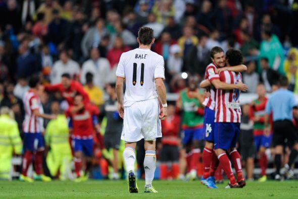El Atlético se llevó el triunfo para seguir peleando la punta con Barcel...