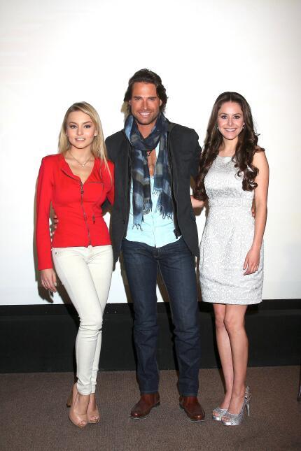 4 años después de su estreno, así recordamos la telenovela 'Lo que l...