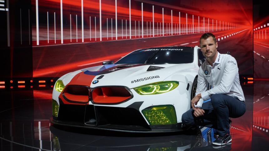 BMW M8 GTE, el hermano mayor del Serie 8 y el M8 bmw-m8-gte-14.jpg