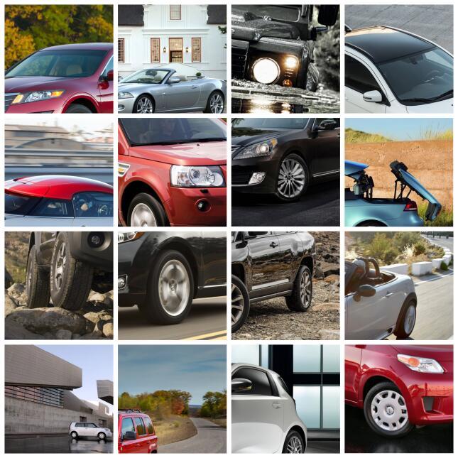 14 autos que se despiden con el año viejo Portada.jpg