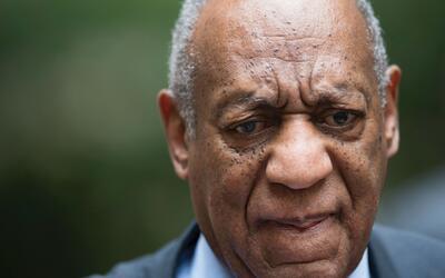 Comienza el juicio contra Bill Cosby, acusado de agresión sexual