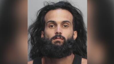 Conmoción en Miami por la violenta muerte de una niña, el acusado es el novio de su madre