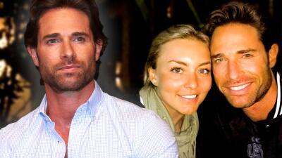 Sebastián Rulli dice no tener planes de ser padre junto a Angelique Boyer