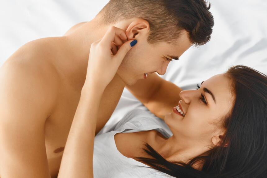 Cómo convertirte en el amante perfecto con ayuda del zodiaco 14.jpg