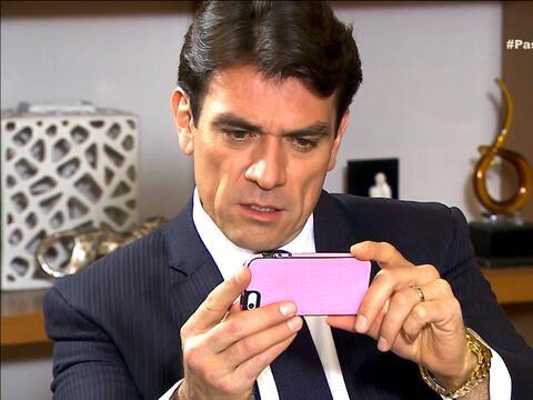 ¿Celos? Franco teme perder el amor de Gaby 32D1E93839DD461D84B0460CF56DC...