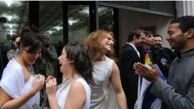 La Iglesia Católica de Costa Rica promueve la realización de un referend...