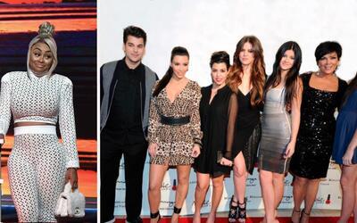 Blac Chyna Kardashian