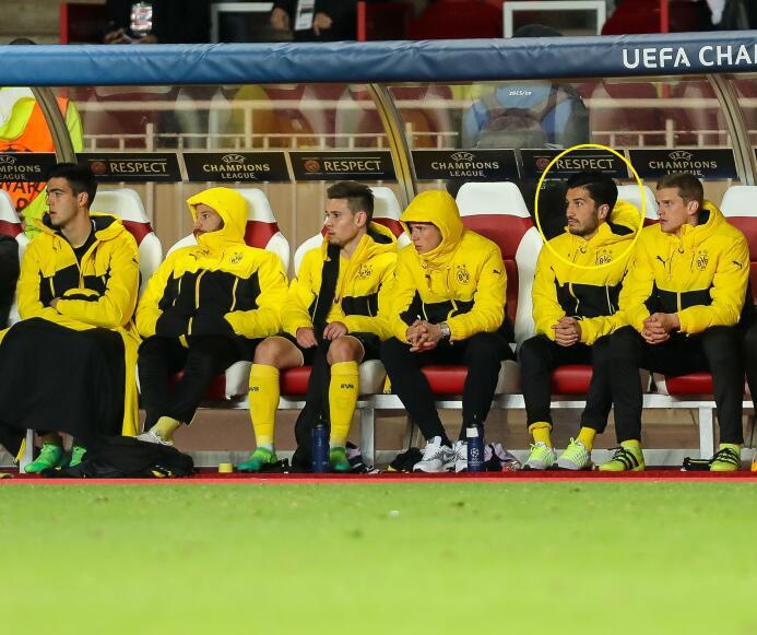 Niños 'Cracks' que solo pudieron romperla en Mundiales Sub17 19.jpg