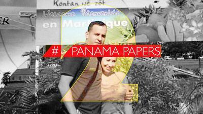 Nuevas condenas: el quién es quién de la trama de corrupción venezolana que revela la Fiscalía del sur de Florida