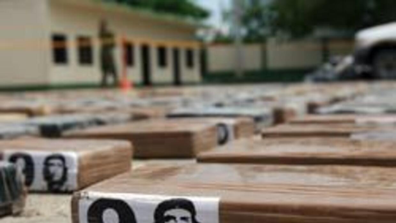 Capo colombiano 'Beto Rentería', solicitado por Estados Unidos, fue dete...
