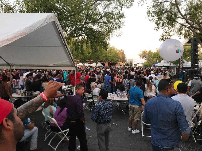 Fiestas Patrias 2017 en Fresno image-2017-09-17-21-39-30-737.jpg