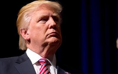 Donald Trump planearía aumentar el número de tropas estadounidenses en A...