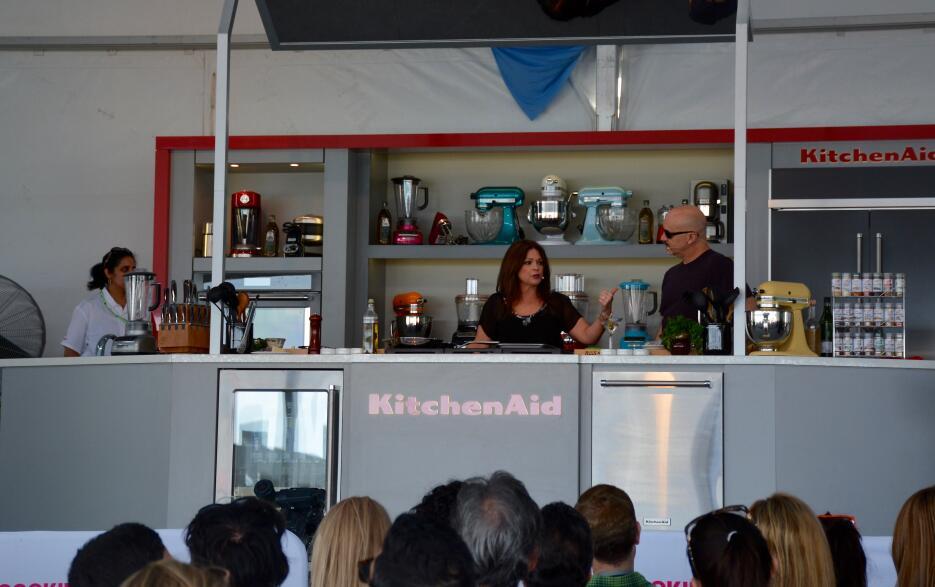 South Beach Wine and Food Festival 2016 DSC_6162.jpg