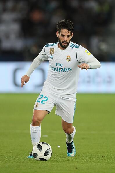 En fotos: Real Madrid en la cima del mundo 893888830.jpg