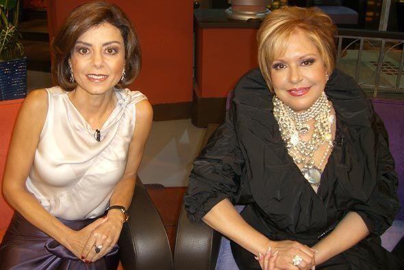 La jueza Pereyra  y la doctora Nancy darán detalles de sus inicio...
