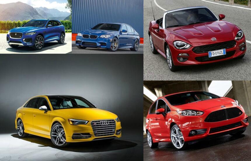 El año entrante traerá una nueva depreciación en la industria automotriz...
