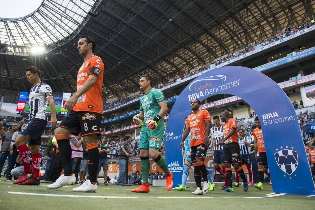 Monterrey es líder provisional tras golear a Chiapas 20170408_2137.jpg