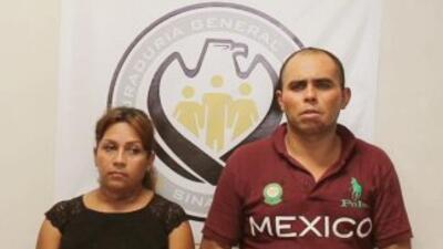 Los asesinos de Aldo Sarabia ya relataron cómo lo mataron