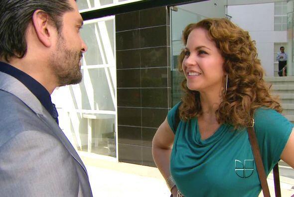 Lucero es toda una reina de las telenovelas.