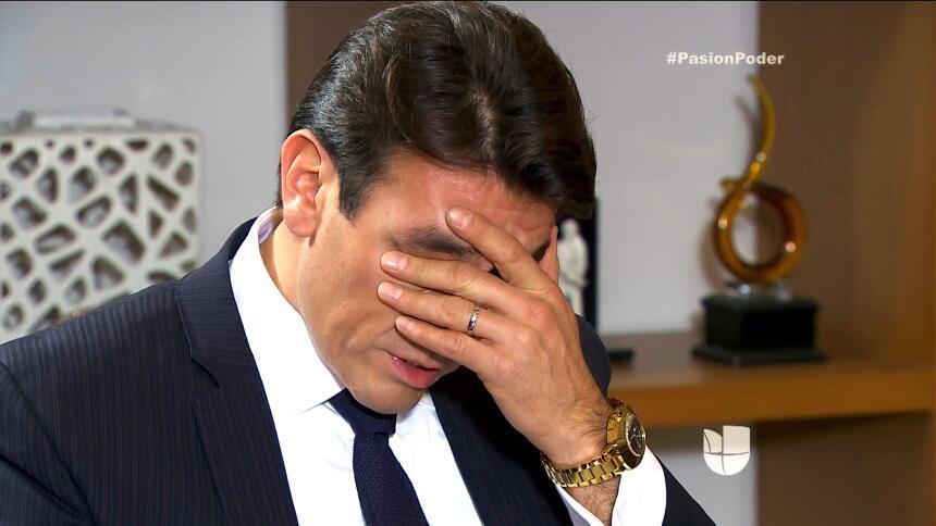 ¡Arturo descubrió la traición de Daniela con Eladio! B03AF113D2194B67B17...
