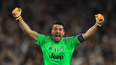 El Juventus buscará este miércoles ante el Lazio su primer título del año