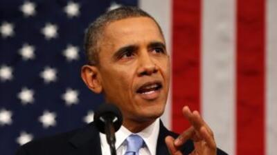 Obama apela al salario mínimo para ganar votantes