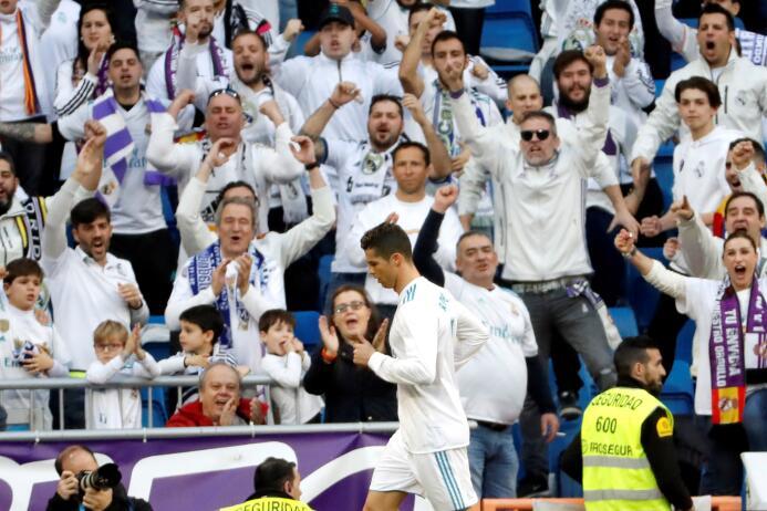 Real Madrid golea 7.1 al Deportivo La Coruña 636521544803801076.jpg