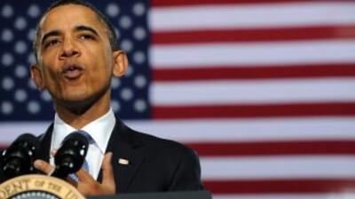 Fidel Castro advirtió que el presidente de Estados Unidos, Barack Obama,...