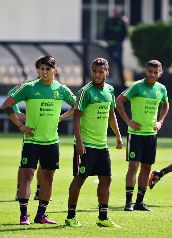 Hermanos futbolistas en el fútbol mundial GettyImages-612445180.jpg