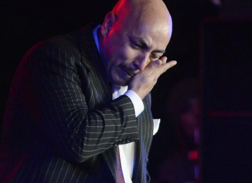 lupillo rivera dl bs