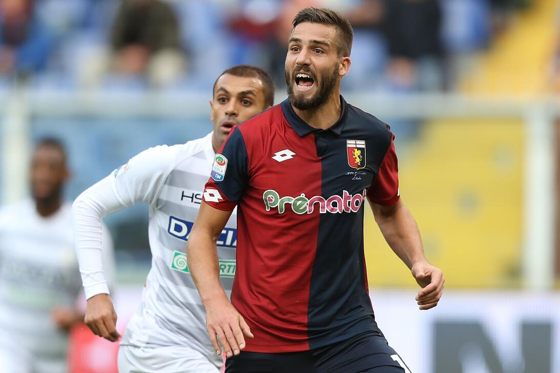 En fotos: las transferencias más altas del fútbol de Europa en este merc...