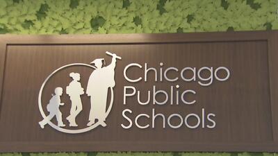 CPS pide que investigaciones sobre casos de asalto sexual en sus escuelas pase a manos del inspector general