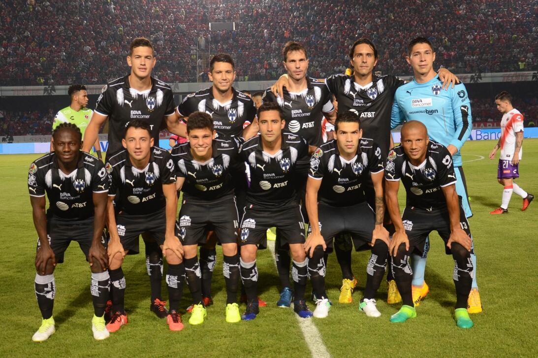 Veracruz se acerca a la salvación 20170428_8219.jpg