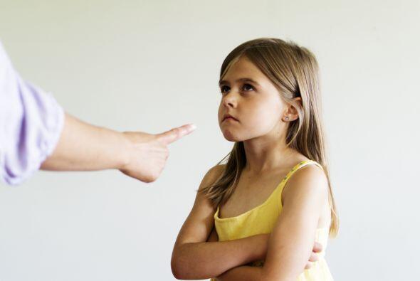 3. Usar las frases de mamá Sí, esas frases que tanto te de...