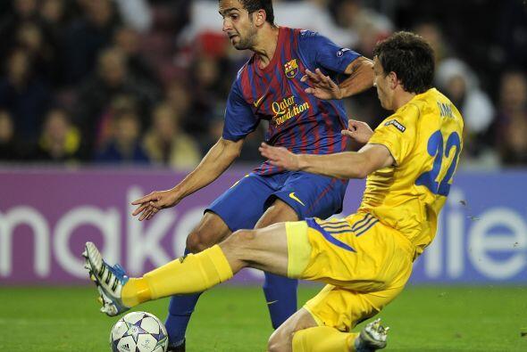 También estuvo Thiago, jugador que se pudo compartir cancha con su herma...