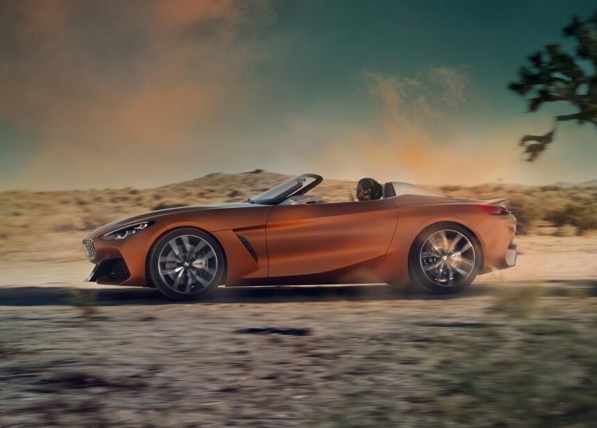 Este es el BMW Concept Z4 en fotos BMW-Z4_Concept-2017-1280-04.jpg