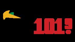 Zona MX 101.9 FM