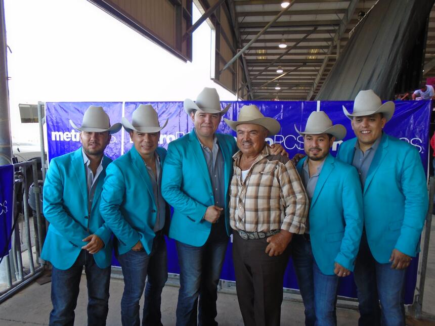 El Meet & Greet de Fiestas Patrias 2016 DSC01566.JPG
