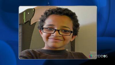 Un niño hispano entre desaparecidos de deslave en Washington