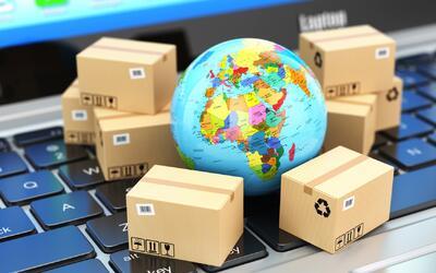 Comienza tu propio negocio por Internet: cómo hacerlo paso a paso