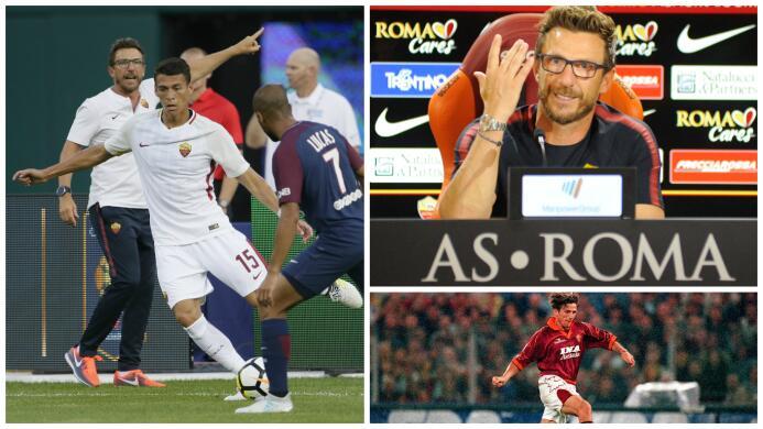 ¿Quién es Di Francesco y por qué no quiere a Héctor Moreno? 2.jpg