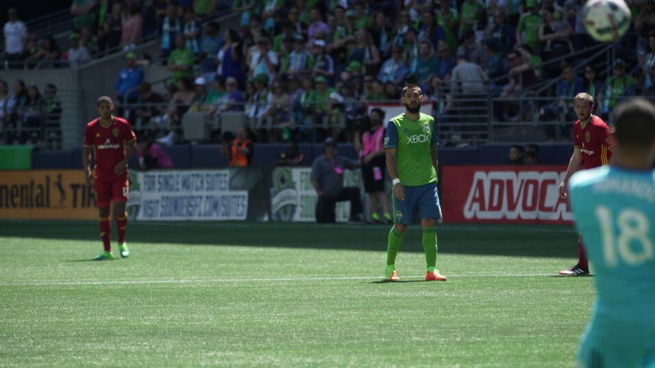 Clint Dempsey Jugador de la Copa de Oro foto5.JPG